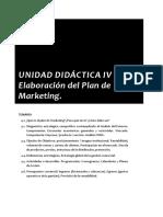 28_marketing_U4.pdf