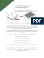 DIFERENCIAS Y COMPORTAMIENTOS DE DIAFRAGMAS RIGIDOS Y FLEXIBLES.docx