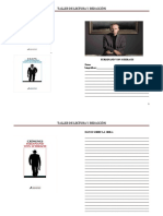 Taller de Lectura y Redacciòn OK 2020.docx