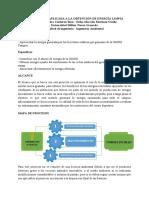 BIOMECÁNICA APLICADA A LA OBTENCIÓN DE ENERGÍA LIMPIA.pdf