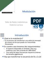 04-modulacion.pdf