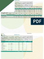 jof.pdf