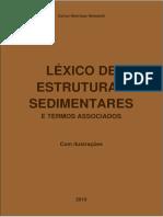 Lexico_de_Estruturas_Sedimentares_e_Term (1).pdf