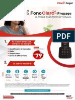 hv_fonoclaro_agosto.pdf
