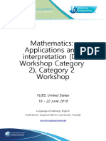 IB Math Applications Syllabus Sample Problems.pdf
