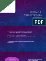 Artes V5 1ero Medio.pptx