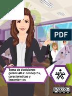 MF_AA1_Toma_de_decisiones_gerenciales_conceptos_caracteristicas_y_lineamientos.pdf