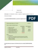 Impuesto-a-la-Renta-Proyecto-Final IACC