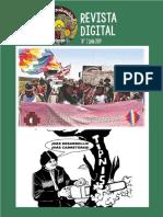 Descolonialidad y Autogobierno 2
