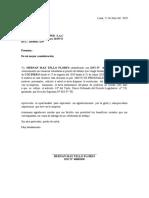 CARTA DE RENUNCIA 2019 (1).docx