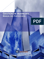 Manual Tectrain Participante_ESP 2016 V1