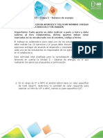 Anexo - Etapa 5 - Balance de Energía Jhon Montenegro (1)
