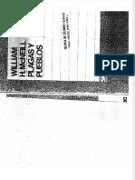 pdfslide.net_mcneill-plagas-y-pueblospdf