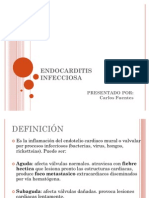 ENDOCARDITIS_INFECCIOSA[1]