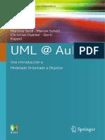 2015_Book_UMLClassroom[001-030].en.es-fusionado-convertido.docx