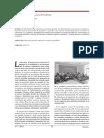 Economia y finanzas para periodistas