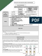 1. TEORIAS DEL ORIGEN Y DIVERSIDAD DE LA VIDA.docx