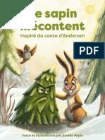 LeSapinMecontent.pdf