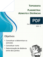 top_aula07.pdf