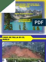 2. PRESENTACIÓN PDF