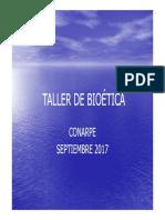 dr_Estrella_taller_de_bioetica.pdf