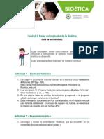 Guía de actividades 1.pdf