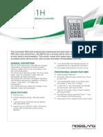 AC-Q41H Brochure
