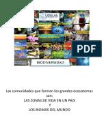 ppt4-zonas de vida de panama