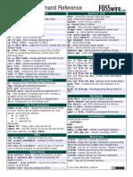 unix command reference.pdf