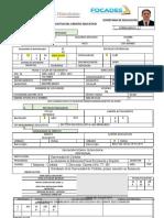Formulario Focades 2020.docx
