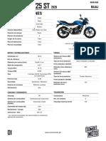 discover-125-st-2020_bajaj_Azul-09-08-2020-458c7d4bc219d87fd531cb3b1fb9d833