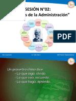 PPT Sesion 02.pdf