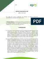 DECRETO-2020-DECGGL-2287