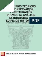 PRINCIPIOS-TEÓRICOS-DE-CONSERVACIÓN.pdf