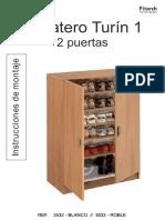 3532-3832-multiusos-bajo-con-estantes-estantes-instrucciones.pdf