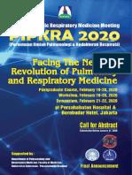 2020-final-announcement-PIPKRA