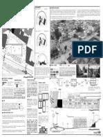Analisis sitio (1).pdf