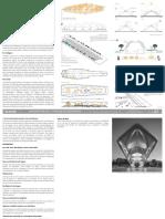 digramas.pdf