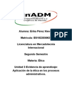 ETI_U3_EA_ERPN.docx.docx