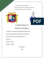 LAB-5-ME2-HUANCA GUERRA GABRIEL PAOLO-LAB MAQUINAS ELECTRICAS 2.pdf
