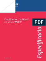 wset_l1wines_specification_es_mar2018