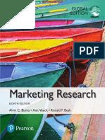 sample-Marketing Research 8th 8E Alvin Burns-2.pdf