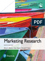 sample-Marketing Research 8th 8E Alvin Burns-2.pdf