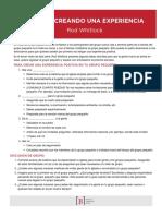 PCB_3_Creando_una_Experiencia_espacios_en_blanco.pdf
