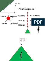 3. GENERALIDADES DE LA PLANEACIÓN EDUCATIVA (2).pptx