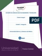 CIN_U1_Contenido.pdf
