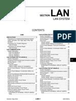 NISSAN ALTIMA 2004 SISTEMA ELECTRICO P5-LAN.pdf