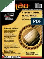 119234894-Batidas-de-violao.pdf