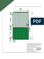PUERTA 01 FINAL.pdf