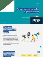 PDF [6º Ano] Semana 7 - Dia 1 (pdf.io) (2)